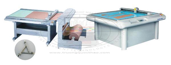 Nhận vẽ rập mẫu trong sản xuất ngành may chuyên nghiệp uy tín