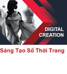 Khóa học Tiếp thị số thời trang - Digital marketing for fashion
