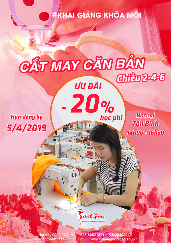 day cat may co ban