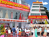 Mừng Khai Trương Cơ Sở Mới 51A Trần Quang Diệu – Quận 3