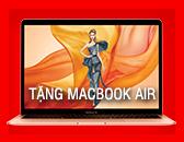 Tuyển Sinh Khóa Học Chuyên Ngành Thiết Kế Thời Trang 2020 Tặng Macbook Air