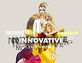 Cuộc Thi Thiết Kế Thời Trang Online 2017 Innovative Fashion Contest
